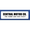 Central Motor Co