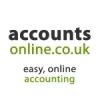Internet Accountants Ltd