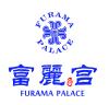 Furama Palace