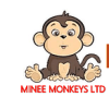 Minee Monkeys Ltd