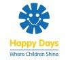 Happy Days Nurseries