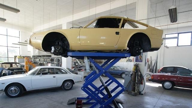 Car Repairs Harlow Essex