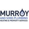 N Murray & Sons