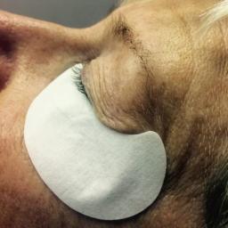 Eyelash Extensions | Runcorn, Chechire