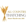 All Counties Thatching