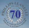 H J Phillips