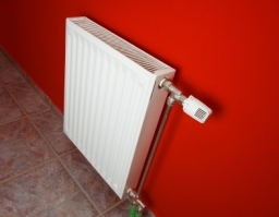 Radiator Repairs Belper, Derbyshire