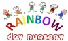 Rainbow Day Nursery