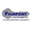Four Point Locksmiths