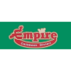 Empire Caribbean Restaurant