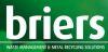 W M Briers Ltd
