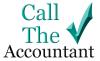 Call The Accountant
