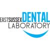 East Sussex Dental Laboratory
