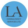 LA Consultancy Services