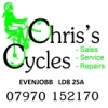 Chris's Cycles