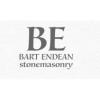 Bart Endean