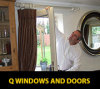 Q Windows and Doors
