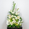 The Vanda Vase