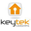 Keytek Locksmiths Lymington