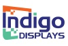 Indigo Displays