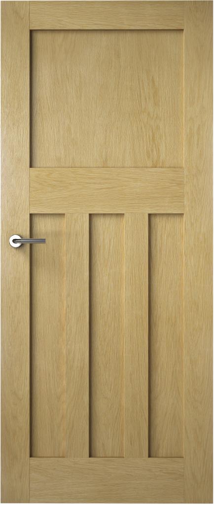details for premdor internal doors external door. Black Bedroom Furniture Sets. Home Design Ideas