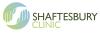 Shaftesbury Clinic