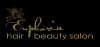 Euphoria Hair & Beauty Salon