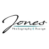 JONES PHOTOGRAPHY AND DESIGN