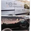 Ludlow & TJI Plumbing & Heating