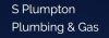 S Plumpton Plumbing & Gas