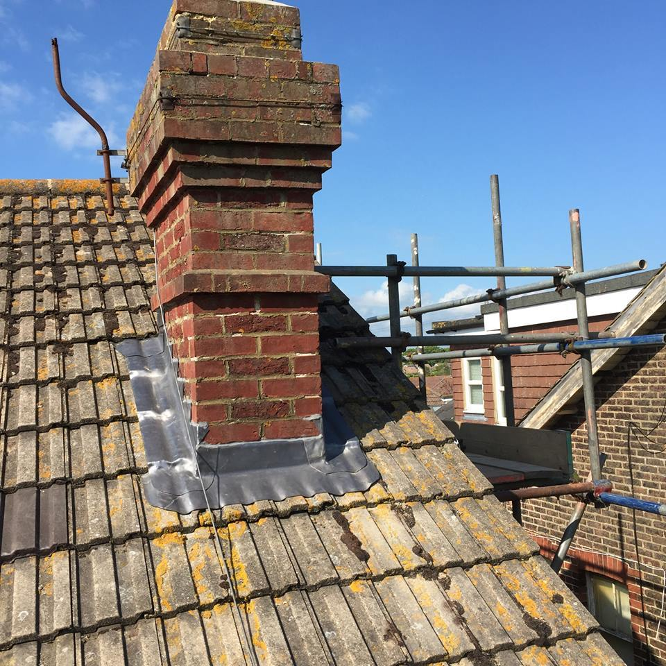 Details For A1 Roofing Building Ltd In 3 Trafalgar Close