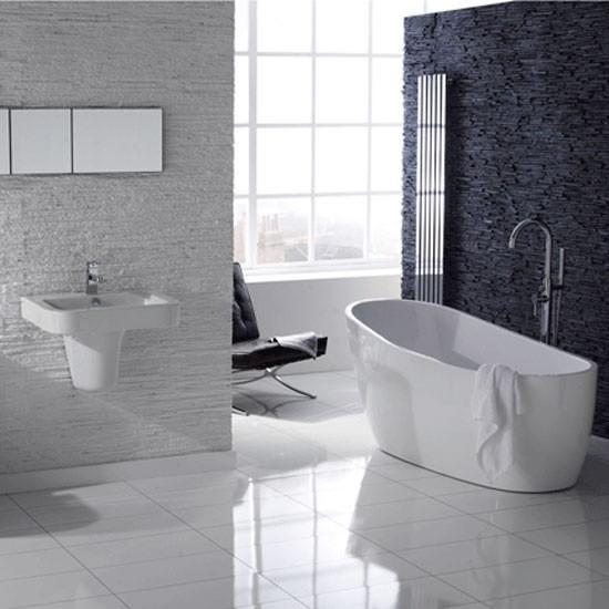 Bathroom Design Leicester Bathroom Fitters Leicester: Details For Best Price Bathroom (Leicester) Ltd In 98-102