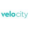 Velo City Cycling