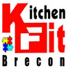 Kitchenfit Brecon