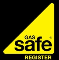Gas Safe Engineer | Plumbers in Coventry