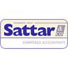 Sattar & Co