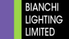 Bianchi Lighting Limited