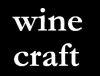 winecraft