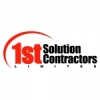 1st Solution Contractors Ltd