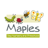 Maples Day Nursery and Preschool