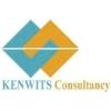 Kenwits Consultancy Ltd