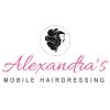Alexandra's Mobile Hairdressing