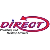 Direct Plumbing & Heating Services