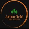 Arborfield Tree Services