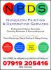 Nuneaton Painting & Decorating Services