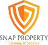 Snap Property Ltd