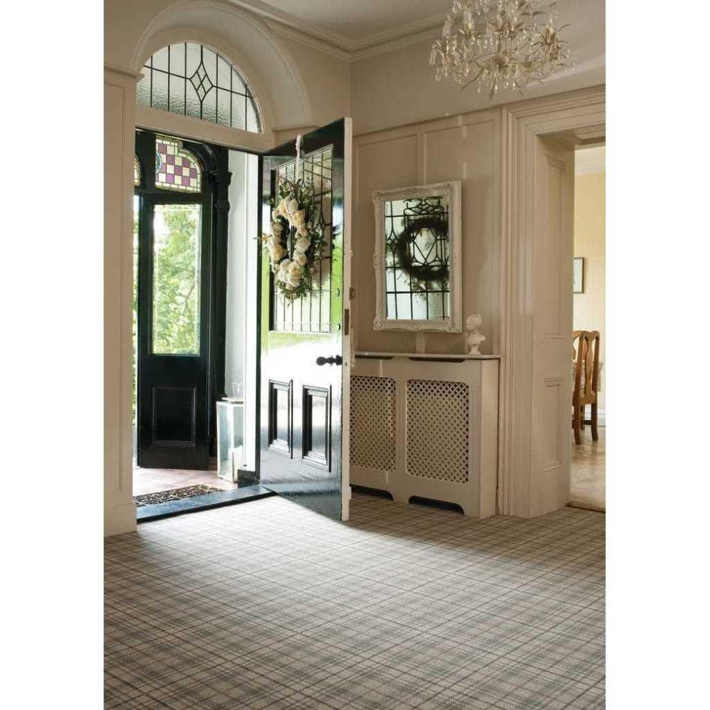 Empire Custom Flooring Inc: Houghton Carpet Centre Ltd Empire House Newbottle St