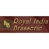Royal India Brasserie