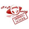 M4 Motoring Category B + E Training