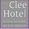 Clee Hotel Bar & Bistro
